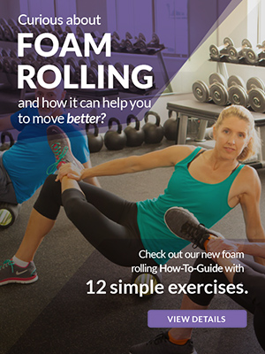 Fitness_Transform_Foam_Rolling_Lead_Magnet_Widget_v1.2_300